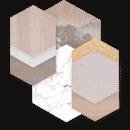 Bona Inspiration Sistema de suelos con estilo