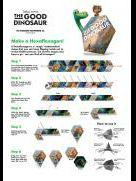 TheGoodDinosaur55f1cb718983c