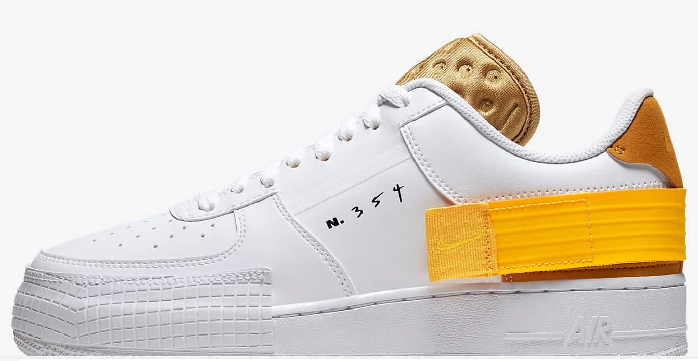 Nike Shoes Replica Nike Copy AliExpress Footwear Store 3 Cheap Latest Air Force 1 First Copy Shoes