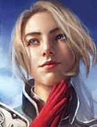 image de profil Juliana