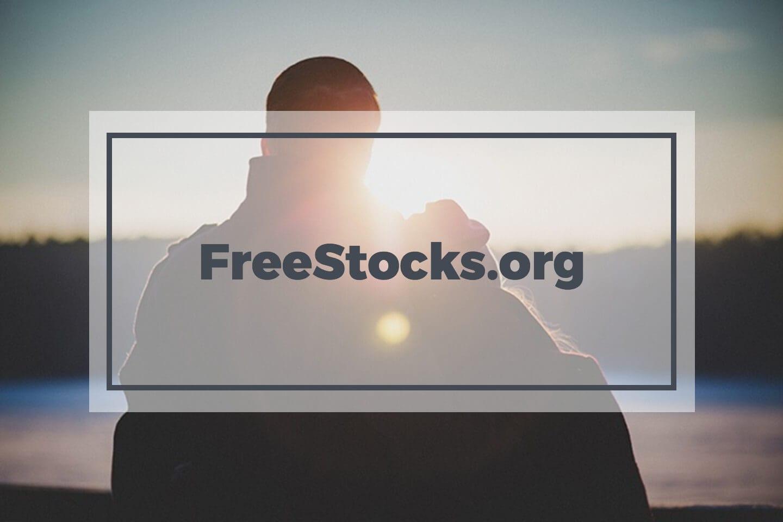 Freestocks.orgフリー写真素材