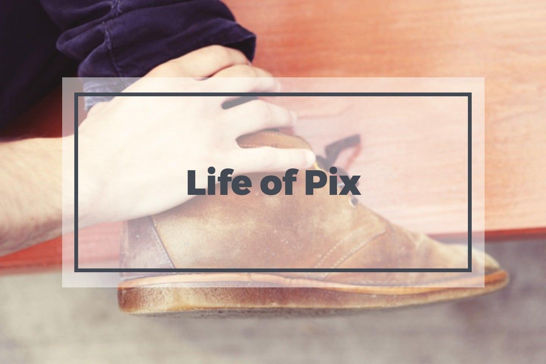 Pix無料ストック写真の生活