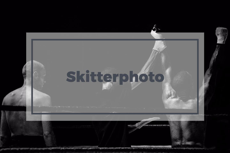 Skitterphotoフリー写真素材