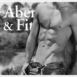 Abercrombie models