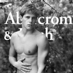 Abercrombie Sex sells
