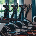 Urethane in excercise equipment applications