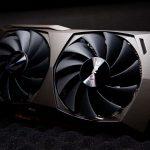 Обзор Nvidia RTX 3060 12GB Zotac Twin Edge