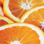 bitter-orange-synephrine