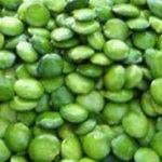 griffonia-simplicifolia