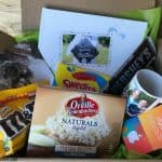 Tips For Creating The Ultimate College Care Package