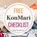 The Zen Behind Marie Kondo's KonMari Method