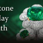 Emerald Gemstone – Birthstone of May Month