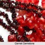 Garnet Gemstone – Birthstone of January