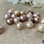 Know More About Cultured Pearl Gemstones