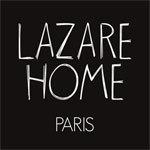 lazare home paris logo small