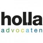 Holla advocaten Tilburg