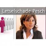 Letselschade Pesch amsterdam