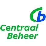 centraal beheer logo small