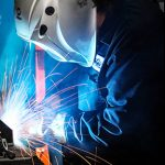 Optimizing Shielding Gas Performance in MIG Welding