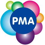 pma zorgverzekering 2017