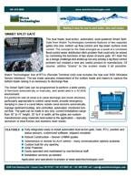pdf-download-image