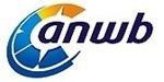 ANWB Doorlopende Reisverzekering