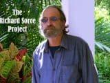 The Richard Sorce Project