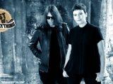 Ten bands reinventing Riot Grrrl