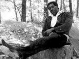 Inside Otis Redding's Final Masterpiece