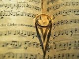 7 Pieces of Classical Music about Love