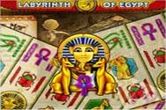 slot machine labyrinth of egypt gratis