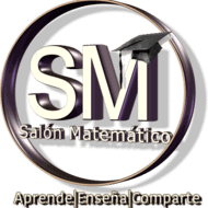Salón Matemático