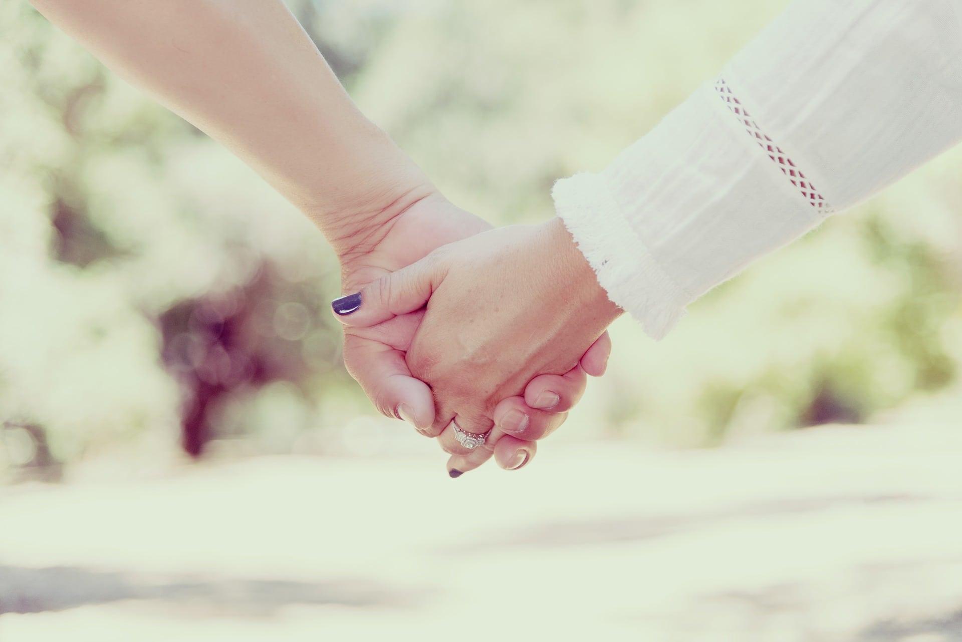 Trennung dualseelen Dualseelenliebe (9
