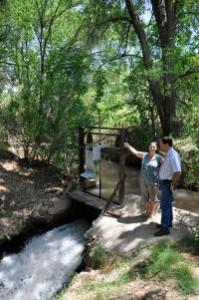 arizona-verde-valley-200x301