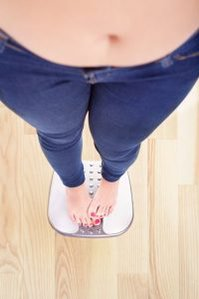 Low carb diet best for obesity