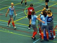 image Were Di MA1 Zuid Nederlands kampioen