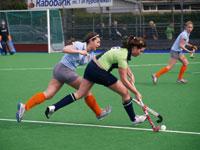 image: Hockey Were Di MB1 uit tegen Helmond