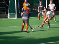 image: Were Di MA1 wint uit van Tilburg MA1