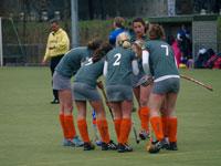 image: Hockey dams Were Di Tilburg