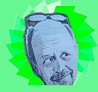 Carsten Borup