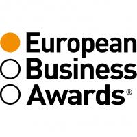 European Business Awards | Innovation | Recordsure