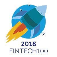 Fintech 100 | Recordsure