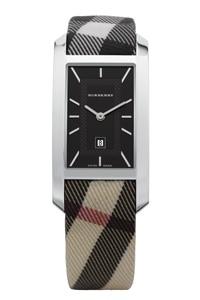 Burberry horloge BU1059