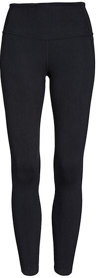 Zella high waist leggings   40plusstyle.com
