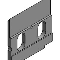 Almencla Pellets Compactos Port/átiles Trituradora de Cebo de Pesca Boilie Grinder Box Conveniente