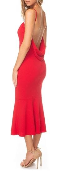backless dress   40plusstyle.com