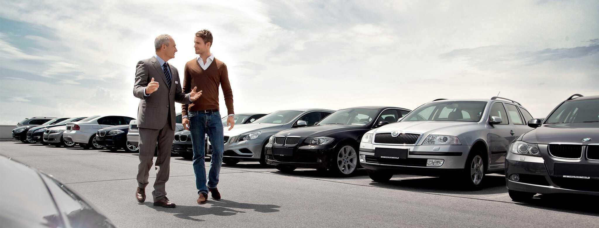 company vehicle fleet