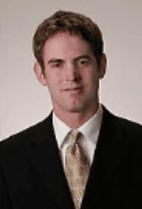 Andrew Youderian Imprenditore e-commerce