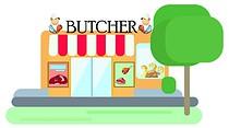 Chicken Mutton Shop Business Ideas in Hindi