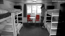 hostel pg business ideas in hindi